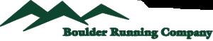 Boulderrunningcompany's Company logo