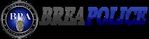 Brea Police Association's Company logo