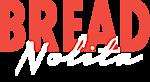 Bread 20 Spring Street's Company logo