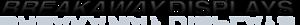 Breakawaydisplays's Company logo