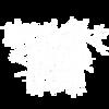 Breaking Ground Tv's Company logo