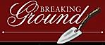 Breakinggroundomaha's Company logo