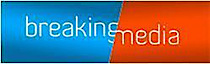 Breaking Media's Company logo