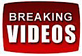 Breaking Videos's Company logo