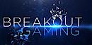 Breakoutgaming's Company logo