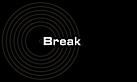 Breakthroughdj's Company logo