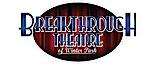 Breakthrough Theatre Of Winter Park's Company logo