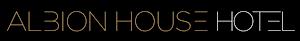 Breamcrest's Company logo