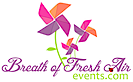 Breath Of Fresh Air Events's Company logo
