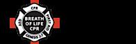 Breathoflifecprtraining's Company logo