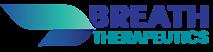 Breath Therapeutics's Company logo