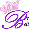 Breathe Believe's Company logo