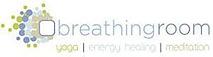 Theroomtobreathe's Company logo