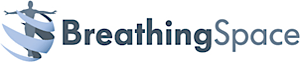 Breathing Space Air Purifiers's Company logo