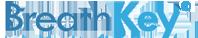BreathKey's Company logo