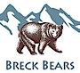 Breck Bears's Company logo