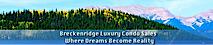 Breckenridgeluxurycondosales's Company logo