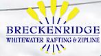 Breckenridgewhitewater's Company logo