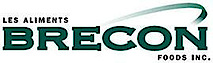 Brecon Foods 's Company logo
