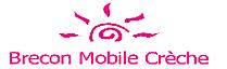 Brecon Mobile Creche's Company logo