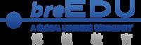 Breedu's Company logo