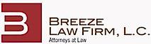 Breeze Law Firm's Company logo