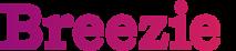 That Device Company Ltd.'s Company logo