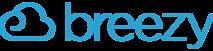 Breezy HR's Company logo