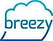 BreezyPrint's Company logo