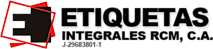 Breffia South's Company logo