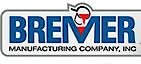 Bremer Manufacturing's Company logo