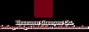 Brendan Gibbons's Company logo