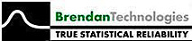 Brendan's Company logo