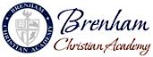 Brenhamchristianacademy's Company logo