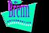 Ruth K. Kawakami, Dds, Ms's Competitor - Brenn Orthodontics logo