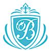 Brenne Whisky's Company logo