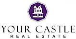 Brent Guyor, Realtor, Your Castle Real Estate's Company logo