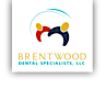 Brentwood Dental Specialists's Company logo