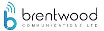Brentwoodradios's Company logo