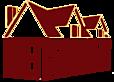 Brett Snyder Construction's Company logo