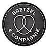 Bretzel & Compagnie's Company logo