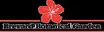 Stevefl's Company logo