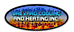 Kooltronic's Competitor - Brevard Cooling & Heating logo