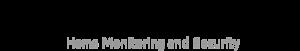 Brevard Home Automation's Company logo