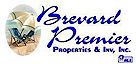 Brevard Premier Properties And Investments's Company logo