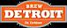 Brew Detroit's company profile