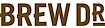 Shaka Tea's Competitor - Brew Dr. logo
