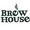 Brew House Ice Tea's Company logo