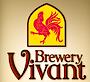 Brewery Vivant's Company logo