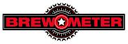 Brewometer's Company logo